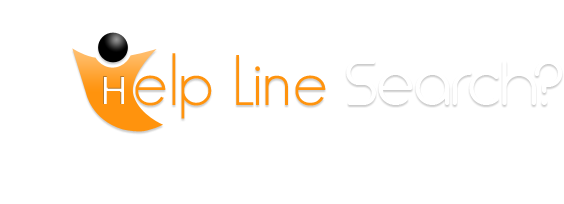 helplinesearch logo